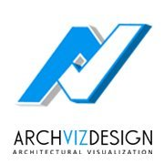 ArchVizDesign