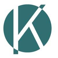 Kopp Technologies