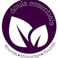 Doula Essentials