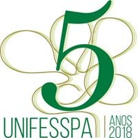 Unifesspa - Universidade Federal do Sul e Sudeste do Pará