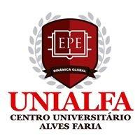 UNIALFA - Centro Universitário Alves Faria