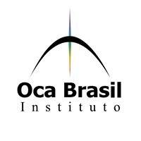 Instituto Oca Brasil
