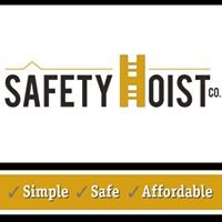 Safety Hoist