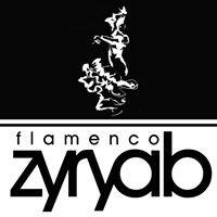 Instituto Flamenco ZYRYAB