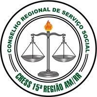 Conselho Regional de Serviço Social  do Amazonas e Roraima