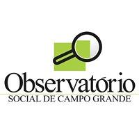 Observatório Social de Campo Grande