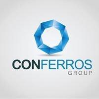 Conferros Group