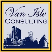 Van Isle Consulting