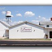 Daughenbaugh Funeral Home & Cremation Services