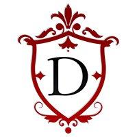 Dominio Group