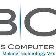 Berks Computer Solutions