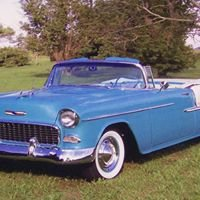 Classic Cars of Savannah