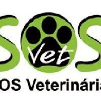 SOS Veterinária