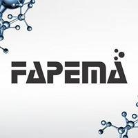FAPEMA