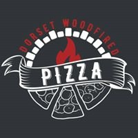 Dorset Wood Fired Pizza