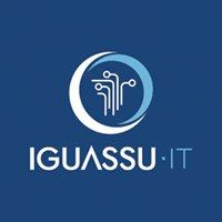 Iguassu-IT
