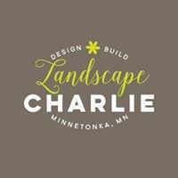 Landscape Charlie