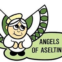 Angels of Aseltine Auxiliary