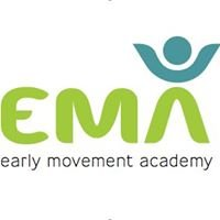 Early Movement Academy