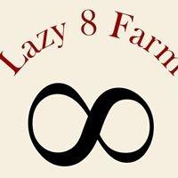 Lazy 8 Farm