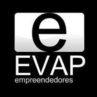 EVAP Empreendedores