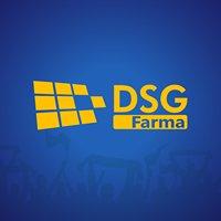 Dsg Farma