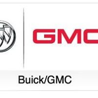 Kelley Buick GMC