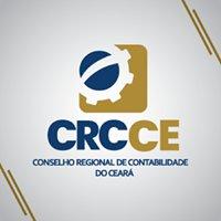 Conselho Regional de Contabilidade do Estado do Ceará