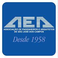 AEA-SJCampos