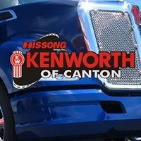 Kenworth of Canton