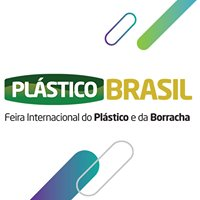Feira Plástico Brasil