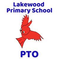 Lakewood Primary School PTO