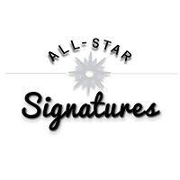 All-Star Signatures, LLC