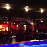 Poseidon Bar