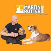 Martin Rütter DOGS Berlin