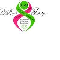 LeAngela Designs