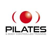 Pilates & Body Controlled Training