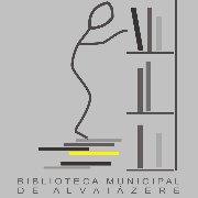 Biblioteca Municipal de Alvaiázere