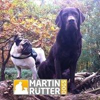 Martin Rütter DOGS Magdeburg - Haldensleben