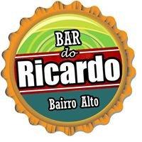 Bar do Ricardo