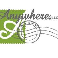 Anywhere, LLC
