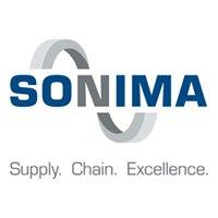 Sonima GmbH