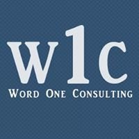 Word One Consulting