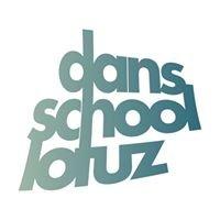 Dansschool Lotuz