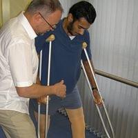 German Limbtech Orthopaedic Technology FZ LLC