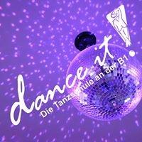 Tanzschule dance it