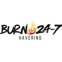 Burn 24-7 Havering