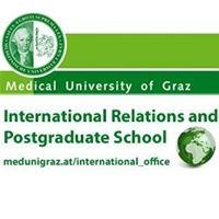 Medical University of Graz International