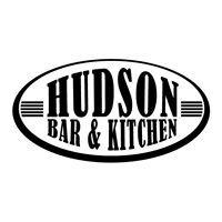 Hudson Naaldwijk