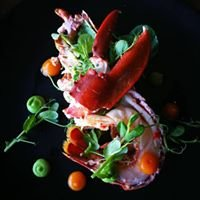 The Lobster Pot in Strangford